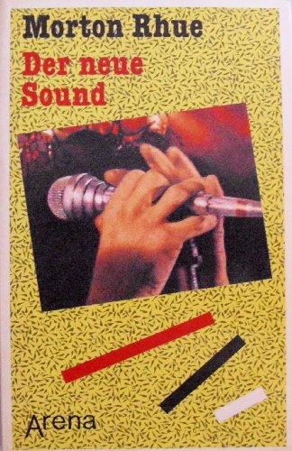 9783401016245: Der neue Sound