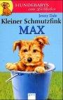 9783401022154: Kleiner Schmutzfink Max