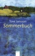 9783401022796: Sommerbuch