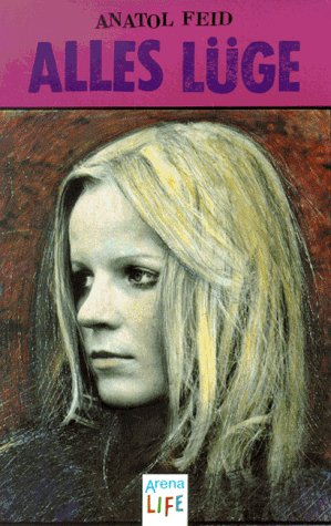 9783401025544: Alles Luge (Fiction, Poetry & Drama) (German Edition)