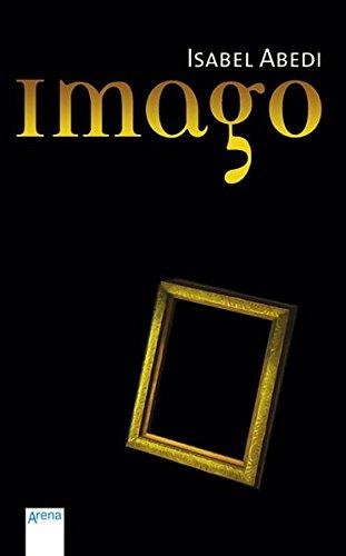 9783401029085: Imago (German Edition)