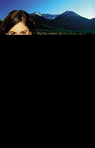 9783401029948: Die Nacht der Wale