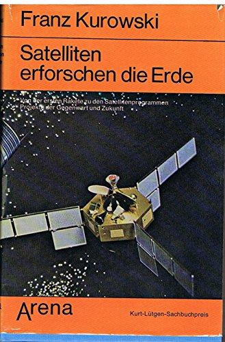 Satellitendatierung
