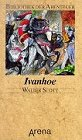 9783401044095: Ivanhoe, Discovering the Great Classics Series
