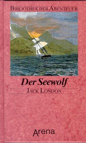 Der Seewolf - London, Jack