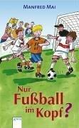 Nur Fussball
