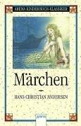 9783401048888: Märchen