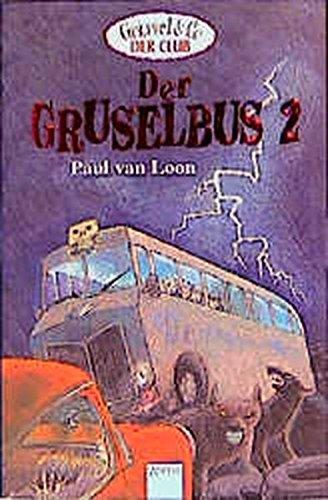 Der Gruselbus