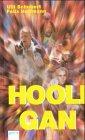 Hooligan. Ulli Schubert/Felix Hoffmann: Schubert, Ulli und