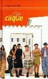 9783401053547: Die Clique. ( Ab 12 J.).