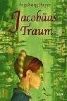 9783401054124: Jacob�as Traum