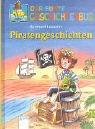 9783401054933: Der bunte Geschichtenbus. Piratengeschichten. ( Ab 7 J.).