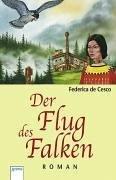 Der Flug des Falken: Cesco, Federica De