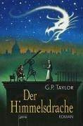 9783401057613: Der Himmelsdrache