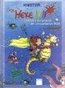 9783401058184: Hexe Lilli und das Geheimnis der versunkenen Welt