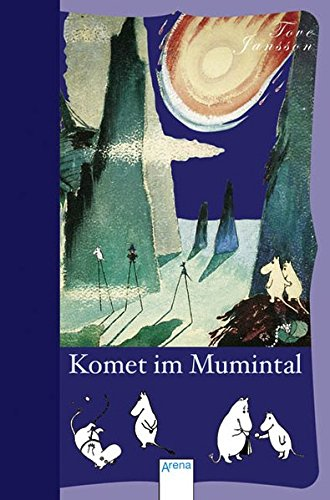Komet im Mumintal (3401060953) by [???]