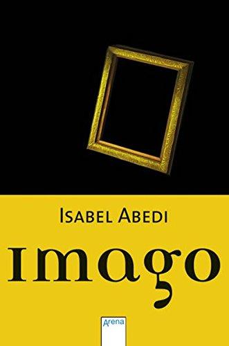 9783401061177: Imago