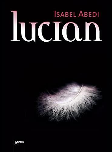 9783401062037: Lucian