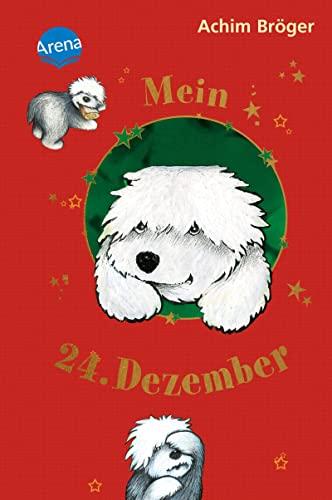 9783401063683: Mein 24. Dezember