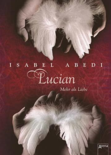 9783401067001: Lucian: Mehr als Liebe
