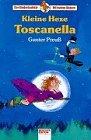 9783401071312: Kleine Hexe Toscanella