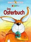 9783401071503: Das Osterbuch