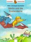9783401071923: Merlin und die Zaubersterne