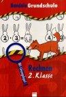 Bandolo Grundschule, Rechnen, 2. Klasse: Christine Dittmann