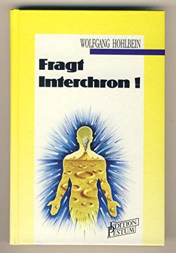 9783401080048: Fragt Interchron