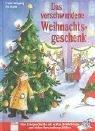 9783401085302: Das verschwundene Weihnachtsgeschenk