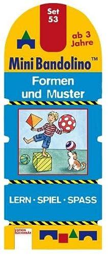 9783401088150: Arena Verlag - Juguete (665.153.2) (importado)