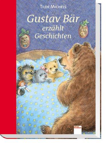 9783401088815: Die schönsten Geschichten von Gustav Bär