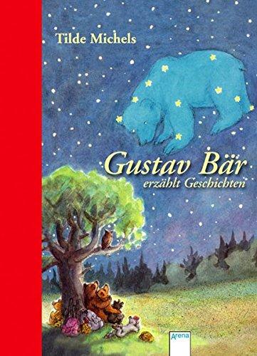 9783401094809: Gustav Bär erzählt Geschichten