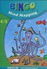 Mind Mapping. 4/5. Klasse. Der neue Weg zum Lernerfolg. (Lernmaterialien) - Pötsch, Ulinde; Pötsch, Walter; Vetter, Regina