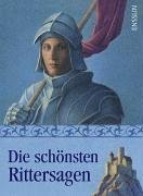 9783401413396: Die sch�nsten Rittersagen
