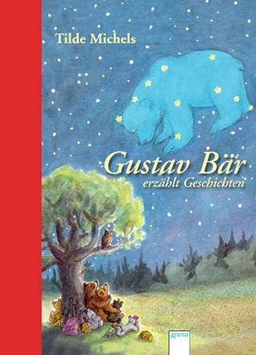 9783401501918: Gustav Bär erzählt Geschichten