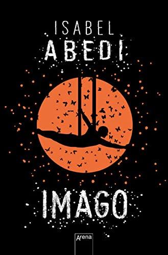 9783401508900: Imago