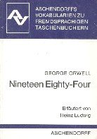 9783402028414: Nineteen Eighty-Four