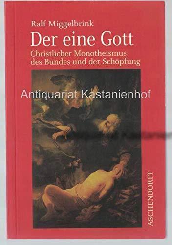 9783402034941: Streifz�ge in die cusanische Theologie (Buchreihe der Cusanus-Gesellschaft. Sonderbeitrag zur Theologie des Cusanus)