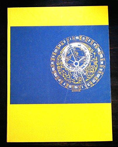 9783402059807: Die astronomische Uhr im Dom zu Münster