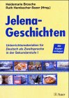 Jelena-Geschichten (3403041859) by Jelen, Bill