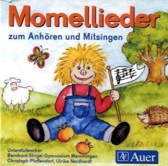 9783403059790: Momel - Die Fibel