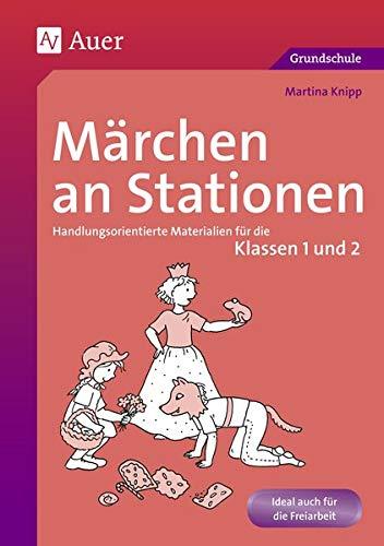 märchen - Manuscripts & Paper Collectibles - AbeBooks