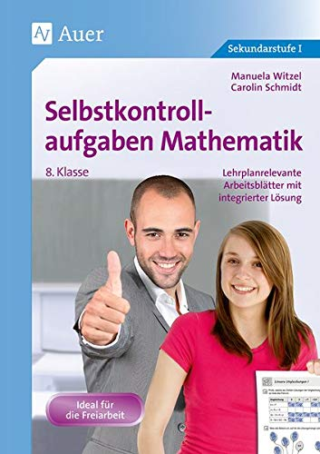 mathematik arbeitsblätter klasse - ZVAB