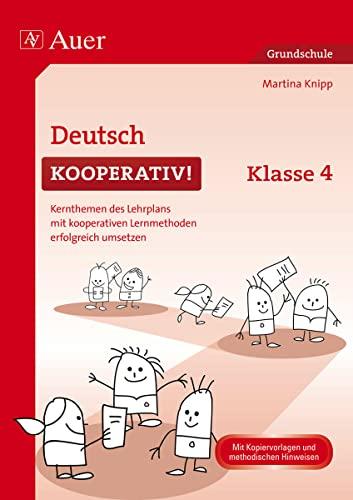 deutsch lernen mit - ZVAB