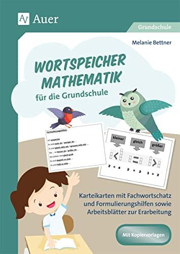 Mathematik Arbeitsblätter Abebooks