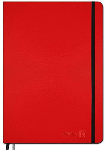 9783403290025: Schuljahresplaner 2016/2017 - rot: Alle Klassenstufen