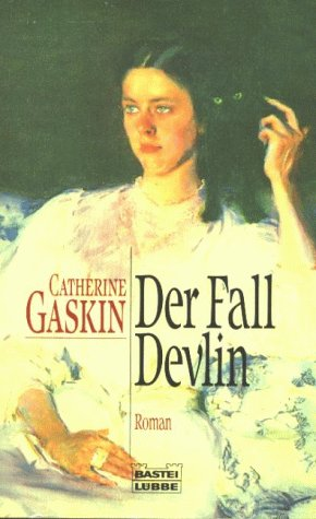 Der Fall Devlin. (9783404121489) by [???]