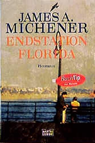 9783404129683: Endstation Florida