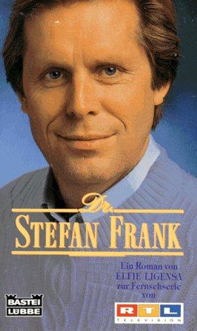 Doktor Stefan Frank